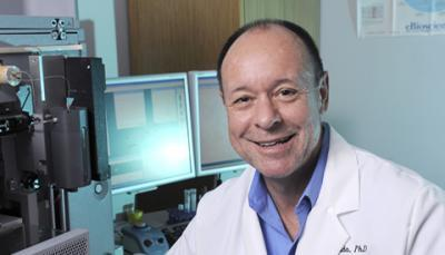 UT Southwestern study suggests new treatment target for deadly brain tumors
