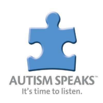 Autism Speaks plays key roles at 2012 International Meeting for Autism Research