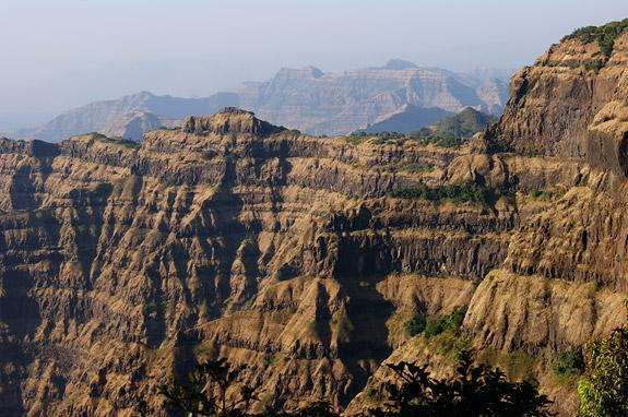 New, tighter timeline confirms ancient volcanism aligned with dinosaurs' extinction
