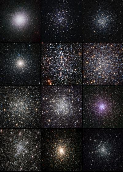 How stars look young when they're not: The secret of aging well
