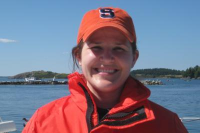 SU biologists use sound to identify breeding grounds of endangered whales