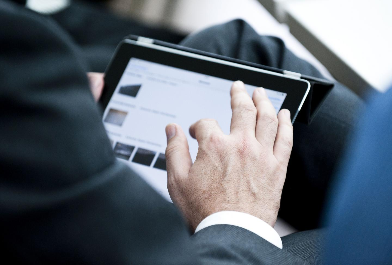 Study supports free 'super Wi-Fi'